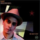 Kurt Rosenwinkle: The Next Step